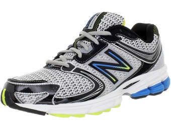 47% off New Balance 770v3 Men's Running Shoes M770WB3