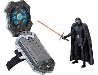 48% off Star Wars Force Link Starter Set with Force Link
