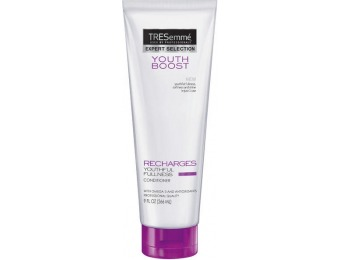 58% off TRESemme Expert Selection Youth Boost Conditioner