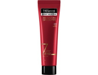 58% off TRESemme Shampoo, Keratin Smooth