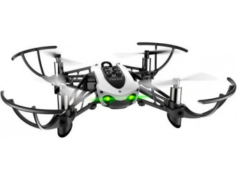 $25 off Parrot Mambo Fly Quadcopter