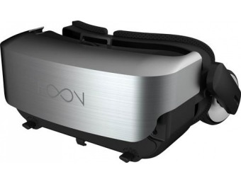 $50 off Noon Pro Virtual Reality Headset