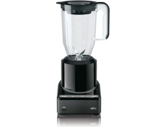59% off Braun Jug Blender