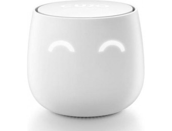 $151 off CUJO Smart Internet Firewall