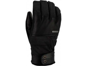 80% off Pow Gloves Men's Tanto Gloves