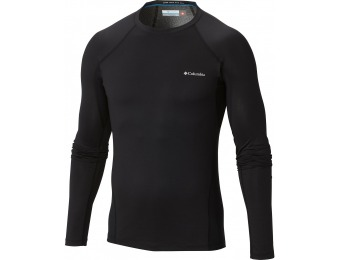 54% off Columbia Midweight Stretch Long Sleeve