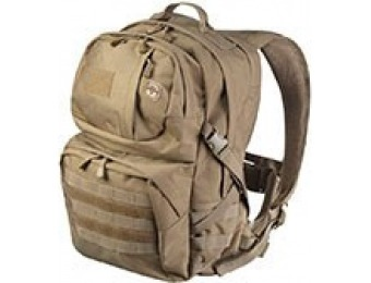57% off Pure Outdoor 32L Survival Tactical Backpack