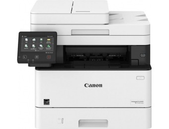 $180 off Canon imageCLASS MF424dw Wireless All-In-One Printer