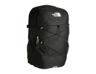 Up to 66% of The North Face Clothing, Shoes, Bags & More