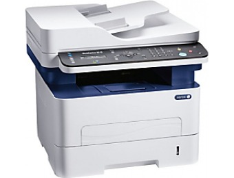$190 off Xerox WorkCentre Wireless Laser All-In-One Printer