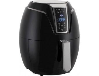 $65 off Emerald 3.2L Digital Air Fryer
