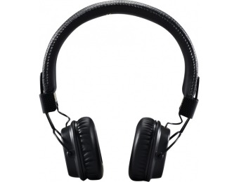 $75 off Marshall MAJOR II Bluetooth Wireless Headphones
