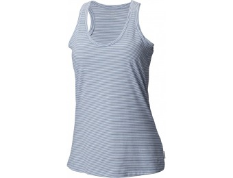 72% off Columbia Edgewater EXS Tank, Beacon