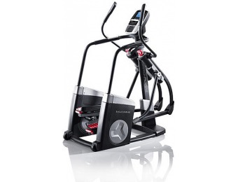 $600 off ProForm 16.0 Mid-Mech Elliptical