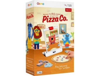 $5 off Pizza Co. Game Add on - Mac|iOS