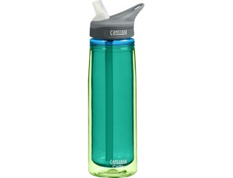 50% off CamelBak Eddy 20-Oz. Insulated Water Bottle