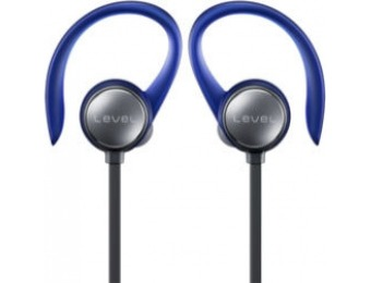75% off Samsung Level Active Bluetooth Headphones
