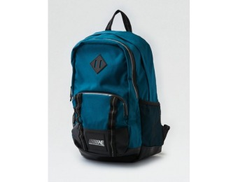 51% off AE Sport Bag