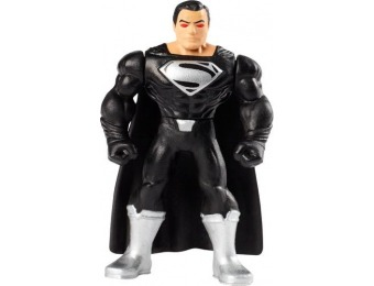 57% off Mattel Justice League Mighty Mini Figure