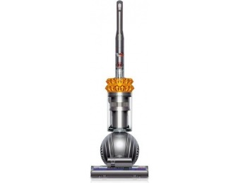 $300 off Dyson Cinetic Big Ball Total Clean Bagless Upright Vacuum