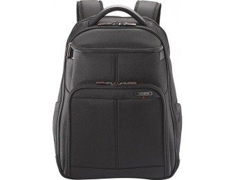 30% off Samsonite Laser Pro Laptop Backpack