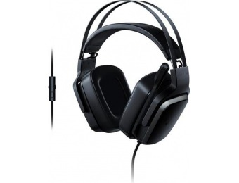 $40 off Razer Tiamat 2.2 V2 Wired PC Gaming Headset