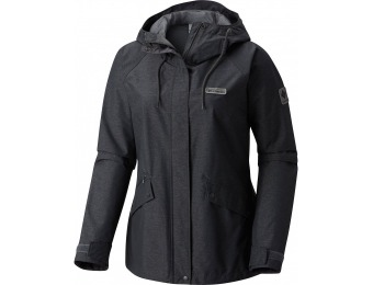65% off Columbia Celilo Falls Women's Jacket
