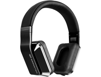 $155 off Monster Inspiration Active Noise Canceling Headphones