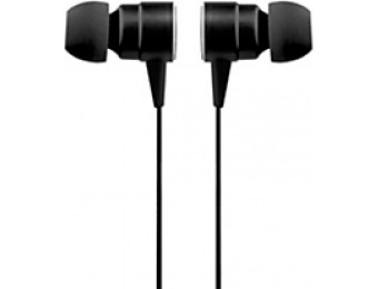 60% off BPM Wave Earbuds