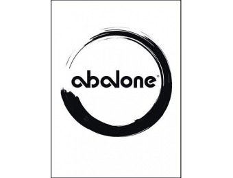 76% off Abalone [Online Game Code]