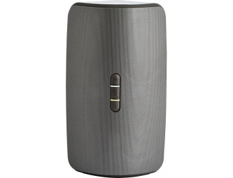 $125 off Polk Audio Omni S2 Bluetooth/Wi-Fi Wireless Speaker