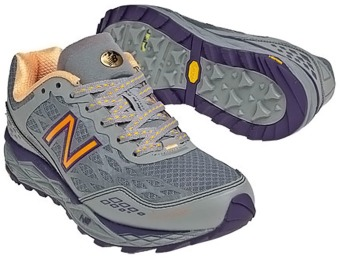 $85 off New Balance Leadville 1210 Women's Trail Running Shoes
