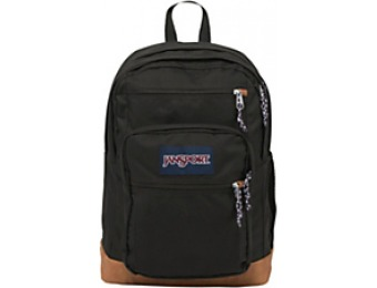"50% off JanSport Cool Student Backpack with 15"" Laptop Pocket"