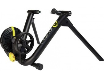 $180 off CycleOps Magnus Trainer