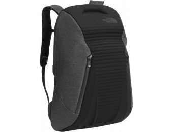 $152 off The North Face Access Women's 22L Backpack