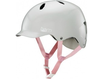 60% off Bern Bandita EPS MIPS Kids Cycling Helmet