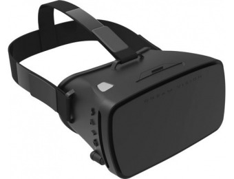 70% off Tzumi Virtual Reality Headset