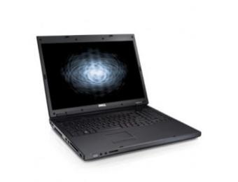 Save: Dell Vostro 1720 Laptop 35% Off Coupon Code