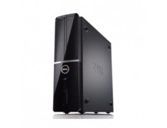 Dell Vostro 220s Slim Tower Coupon Code