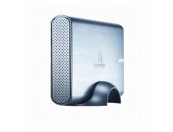 1TB Iomega Prestige USB 2.0 External Hard Drive for $89.99