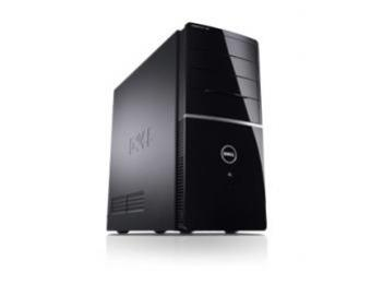 One Day Deal: Dell Vostro 420 Tower