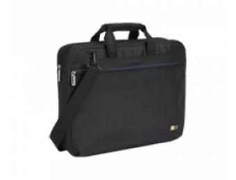 25% off Case Logic Security Friendly Laptop Case