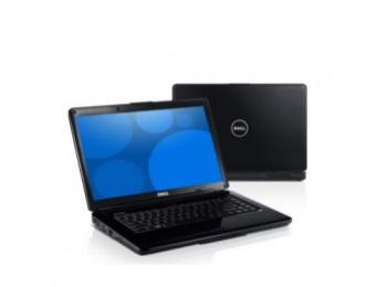 $175 off Dell Inspiron 15 Laptop Bundle