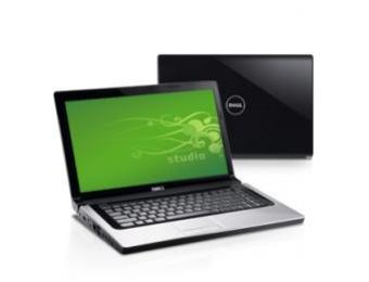 $225 off Dell Studio 15 Laptop Bundle