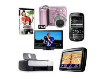Father's Day Electronics Sale