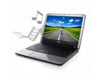 Discount Deals on Mini Netbooks