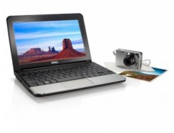 15% off any Dell Outlet Inspiron Mini 10 / 10v