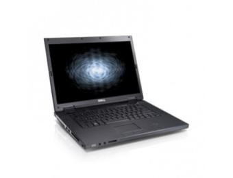 $176 Discount on Dell Vostro 1520 Laptop