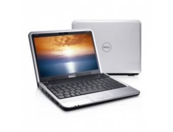 Hot Deals on Mini Netbooks