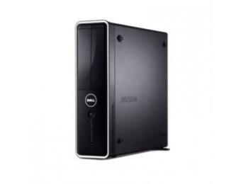 20% off Dell Coupon Code for Inspiron 537s Desktop